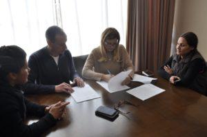 marisa-fassi_canuelas_firma-cooperativa