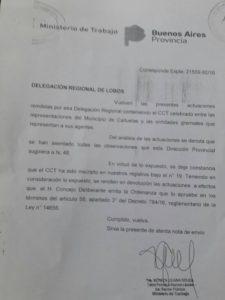convenio_colectivo_homologado_01