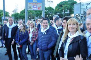 fassi_arrieta_plaza_mayo_2x1