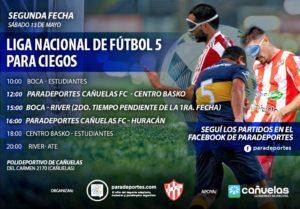 futbol_ciegos