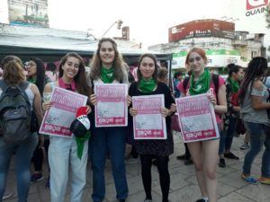 mujeres_isadora_canuelas_02
