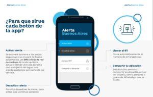 alerta_ba_canuelas_1