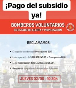 bomberos_sirenazo