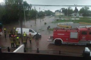 inundacion_29_sept_02