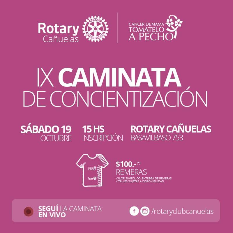 rotary_campaña_cancer_mama_01