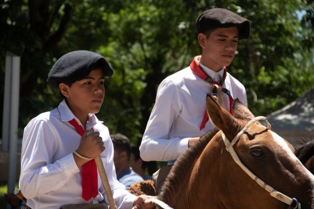 Aniversario 129 Uribe (1)