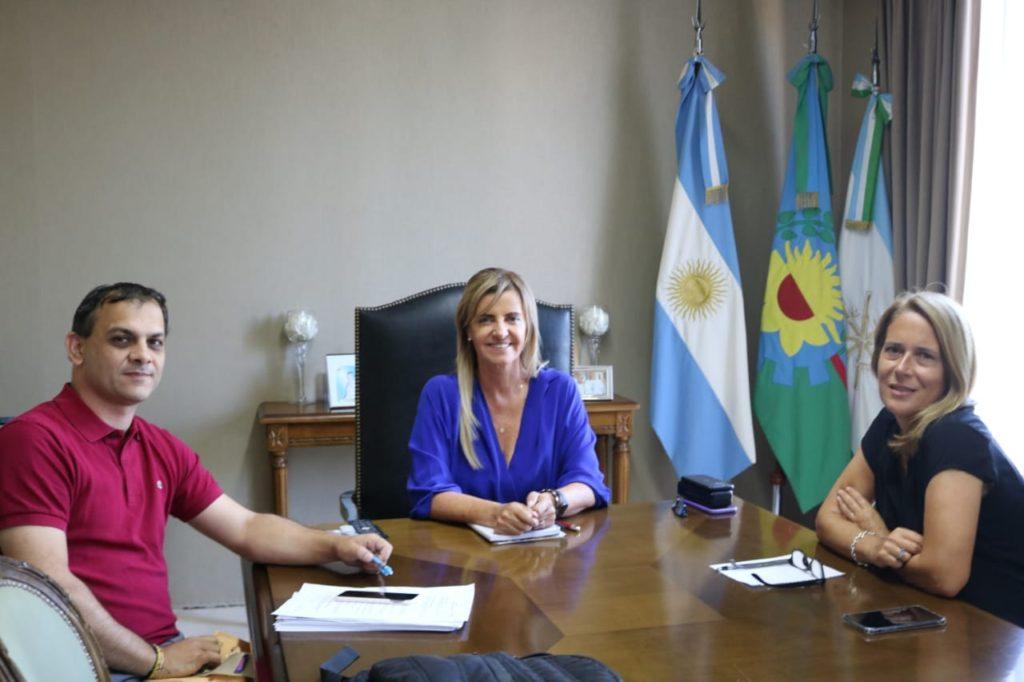 Reunión Fassi y Rios (3)