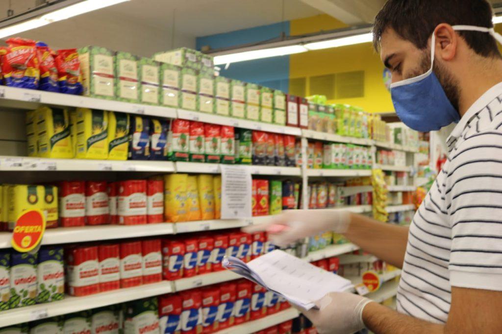 26-3 control de precios en emergencia sanitaria (2)