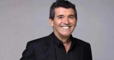 Miguel Ángel Cherutti ofrecerá charlas de capacitación en técnicas de expresión vocal y actoral.