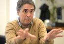 Charla virtual sobre La Nueva Ley de alquileres organiza Defensoría del pueblo PBA y Uces Cañuelas..